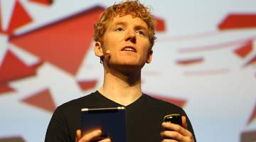 Stripe will end bitcoin support because customers aren't interested