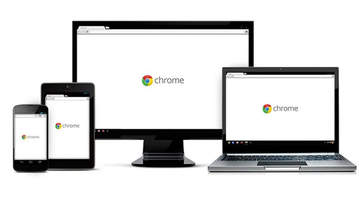 Google Chrome now lets you permanently mute annoying websites