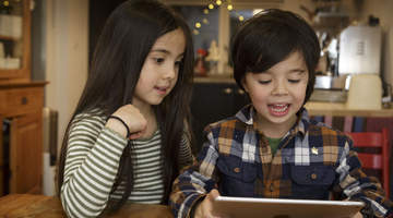 Irish startup SoapBox Labs is building speech recognition tech for kids