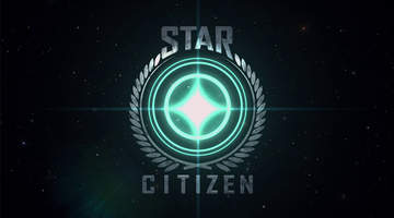 Star Citizen and the Universe of Early Access Games