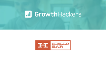 Growth Hacking Resources for Startups. Part 2