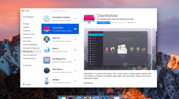 Subscription service for Mac apps Setapp has 15,000 subscribers a year after its launch