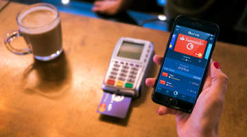 Curve, the fintech that connects all your cards to a single card and app, gets full consumer launch