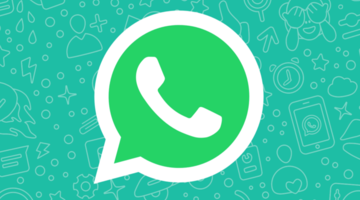 One Year Designing at WhatsApp