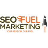 SEO Fuel Marketing Services