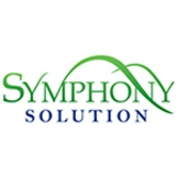Symphony Solution Inc