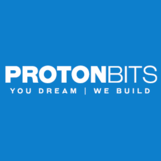 ProtonBits Software