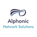 Alphonic Network Solutions