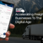 LoadEmUp | Customisable Shipping/Freight-Broker Software Solution