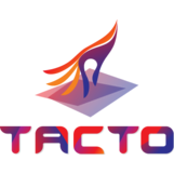 Tacto Infomedia Private limited