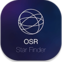 OSR Star Finder 2.0