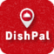 DISHPAL - FOOD ORDERING APP