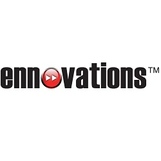 Ennovations TechServ Pvt Ltd