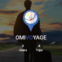 Omivoyage - Global Shopping
