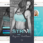 STRIVE with Megan Mobile App