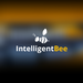 IntelligentBee