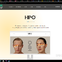 HIPO is a new media platform about quality of life and self-development