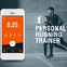Personal Running Trainer