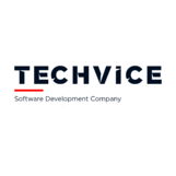 Techvice LLC