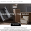 The Inside: Custom Furniture eCommerce Startup