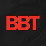 BBT | Digital Agency - Web Design Auckland