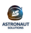 Astronaut Solutions