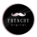 Frenchy Digital L.L.C.