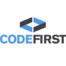 CodeFirst