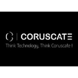 Coruscate Solutions Inc.