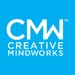 CreativeMindWorks