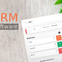 Vivum Health, Electronic Health Record Software