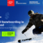 SITCo - Ski and Snowboard Training Courses in NZ