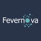 Fevernova Mobile