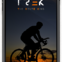 Trek – The Route King