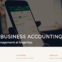 LIAD - Business Accounting App