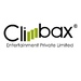 Climbax Entertainment Private Limited