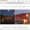 Christmas Light Hanging Web Design