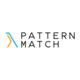 Pattern Match: Cloud Native Software Engineering