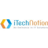 iTechNotion IT Solutions LLP