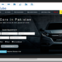 Automotive Buying,Selling & Hiring Portal