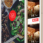 Ovven-Food Delivery Service and Restaurant Management