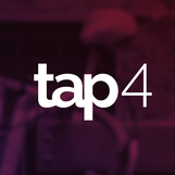 Tap4 Mobile
