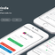 Rindle - Task Management Mobile App