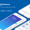 FlyCleaners: On-Demand Laundry Service App in New York
