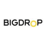 Big Drop Inc
