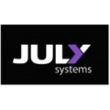 July Systems