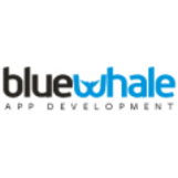 Blue Whale Apps