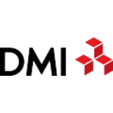 DMI (Digital Management, Inc.)