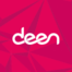 Deen Marketing Digital