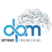 DPM Software Engineering
